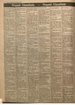 Galway Advertiser 1979/1979_03_01/GA_01031979_E1_014.pdf