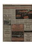 Galway Advertiser 2000/2000_11_16/GA_16112000_E1_092.pdf