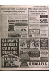 Galway Advertiser 2000/2000_11_16/GA_16112000_E1_011.pdf