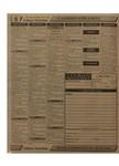 Galway Advertiser 2000/2000_11_16/GA_16112000_E1_052.pdf