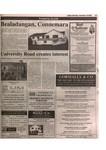 Galway Advertiser 2000/2000_11_16/GA_16112000_E1_107.pdf