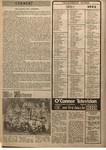 Galway Advertiser 1979/1979_03_01/GA_01031979_E1_006.pdf