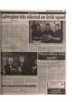 Galway Advertiser 2000/2000_11_16/GA_16112000_E1_109.pdf