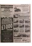 Galway Advertiser 2000/2000_11_16/GA_16112000_E1_041.pdf