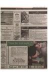 Galway Advertiser 2000/2000_11_16/GA_16112000_E1_073.pdf