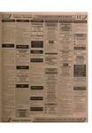 Galway Advertiser 2000/2000_11_16/GA_16112000_E1_055.pdf