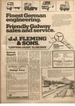 Galway Advertiser 1979/1979_03_01/GA_01031979_E1_005.pdf