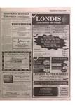 Galway Advertiser 2000/2000_10_26/GA_26102000_E1_013.pdf