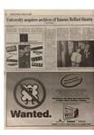 Galway Advertiser 2000/2000_10_26/GA_26102000_E1_018.pdf