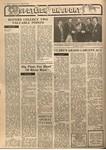 Galway Advertiser 1979/1979_03_01/GA_01031979_E1_002.pdf
