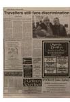 Galway Advertiser 2000/2000_10_26/GA_26102000_E1_006.pdf