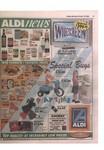 Galway Advertiser 2000/2000_10_26/GA_26102000_E1_017.pdf