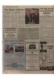 Galway Advertiser 2000/2000_10_26/GA_26102000_E1_012.pdf