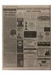 Galway Advertiser 2000/2000_10_26/GA_26102000_E1_002.pdf