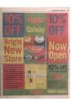 Galway Advertiser 2000/2000_10_26/GA_26102000_E1_019.pdf