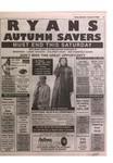 Galway Advertiser 2000/2000_10_26/GA_26102000_E1_011.pdf