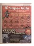 Galway Advertiser 2000/2000_10_26/GA_26102000_E1_005.pdf