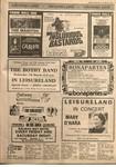 Galway Advertiser 1979/1979_03_01/GA_01031979_E1_009.pdf