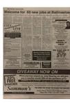 Galway Advertiser 2000/2000_10_26/GA_26102000_E1_004.pdf