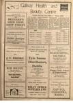 Galway Advertiser 1979/1979_03_01/GA_01031979_E1_011.pdf