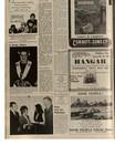 Galway Advertiser 1971/1971_05_06/GA_06051971_E1_006.pdf