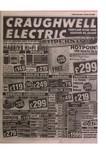 Galway Advertiser 2000/2000_10_26/GA_26102000_E1_003.pdf