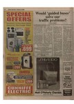 Galway Advertiser 2000/2000_10_26/GA_26102000_E1_016.pdf