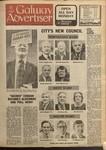 Galway Advertiser 1979/1979_06_14/GA_14061979_E1_001.pdf