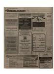 Galway Advertiser 2000/2000_11_23/GA_23112000_E1_076.pdf