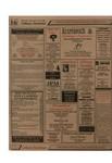 Galway Advertiser 2000/2000_11_23/GA_23112000_E1_074.pdf