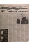Galway Advertiser 2000/2000_11_23/GA_23112000_E1_039.pdf