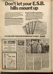 Galway Advertiser 1979/1979_06_14/GA_14061979_E1_008.pdf