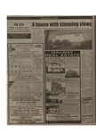 Galway Advertiser 2000/2000_11_23/GA_23112000_E1_106.pdf