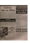 Galway Advertiser 2000/2000_11_23/GA_23112000_E1_111.pdf