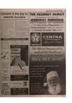 Galway Advertiser 2000/2000_11_23/GA_23112000_E1_029.pdf
