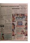 Galway Advertiser 2000/2000_11_23/GA_23112000_E1_021.pdf