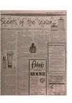 Galway Advertiser 2000/2000_11_23/GA_23112000_E1_065.pdf