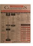 Galway Advertiser 2000/2000_11_23/GA_23112000_E1_043.pdf