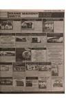 Galway Advertiser 2000/2000_11_23/GA_23112000_E1_107.pdf