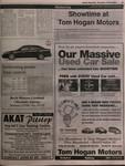 Galway Advertiser 2000/2000_11_23/GA_23112000_E1_037.pdf