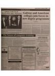 Galway Advertiser 2000/2000_11_23/GA_23112000_E1_085.pdf