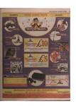 Galway Advertiser 2000/2000_11_23/GA_23112000_E1_019.pdf