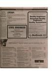 Galway Advertiser 2000/2000_11_23/GA_23112000_E1_097.pdf