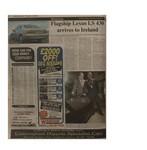 Galway Advertiser 2000/2000_11_23/GA_23112000_E1_036.pdf