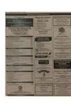 Galway Advertiser 2000/2000_11_23/GA_23112000_E1_094.pdf