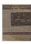 Galway Advertiser 2000/2000_11_23/GA_23112000_E1_112.pdf