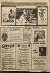 Galway Advertiser 1979/1979_06_14/GA_14061979_E1_010.pdf