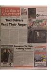 Galway Advertiser 2000/2000_11_23/GA_23112000_E1_001.pdf