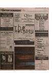 Galway Advertiser 2000/2000_11_23/GA_23112000_E1_077.pdf