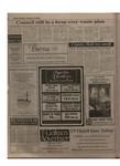 Galway Advertiser 2000/2000_11_23/GA_23112000_E1_006.pdf